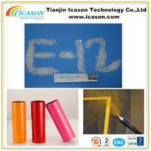 2016 Hot Sale Impregnation Epoxy resin in B stage Prepreg DMD