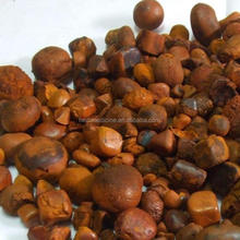 Natural Ox gallstones Cow Bezoar from Bos taurus domesticus Gmelin for traditional chinese medicine