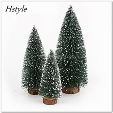 Christmas Decoration Supplies, Christmas Tree A Small Pine Tree SSD178