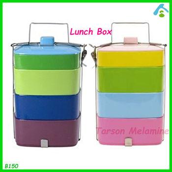 colorful biodegradable bento box machine washable lunch box bento lunch box. Black Bedroom Furniture Sets. Home Design Ideas
