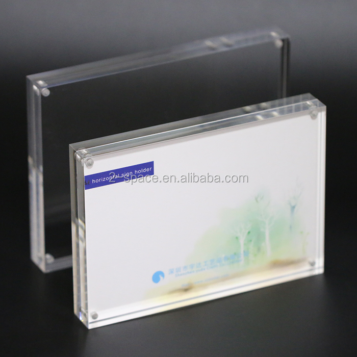 Enchanting Sandwich Glass Frame Photos - Frames Ideas Handmade ...