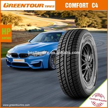 Hot sale wholesale tires for alibaba