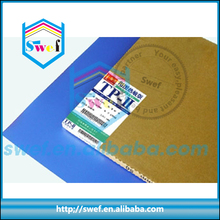 Hot sale negative violet ctp plate