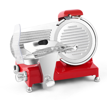 2018 hot sale frozen meat slicer automatic meat slicer 220