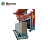 Best offer autoclaved aerated concrete machine AAC block machine with German technology (35 lines abroad in 6 countries)