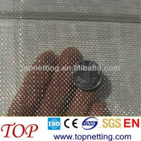 20 gauge steel wire mesh