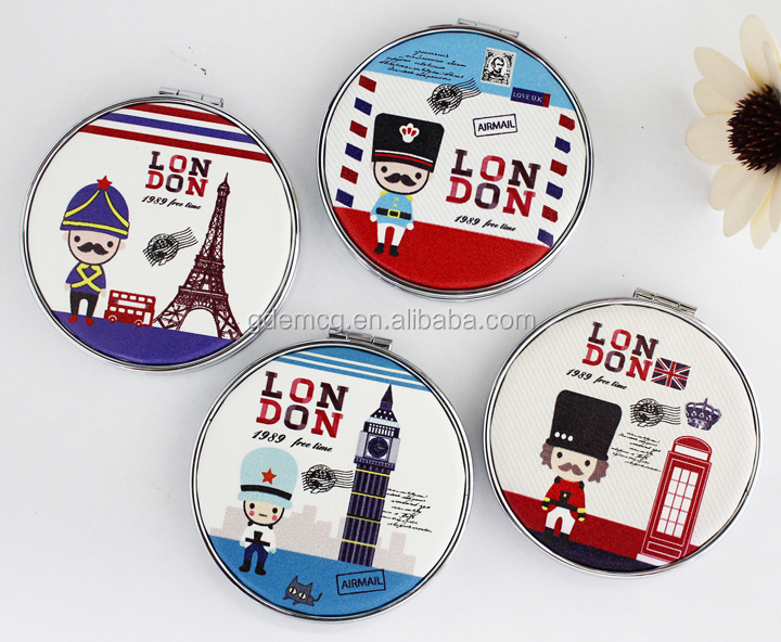 2017 attractive products wholesale london souvenir gifts with high quality,MF120