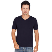 new cheap men T-shirt softextile wholesale t shirts,blank t-shirt