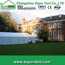China products hotsell waterproof stretch tent for wedding