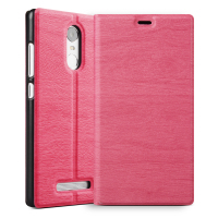 china manufacture 3d back hard cover case for xiaomi m2 case