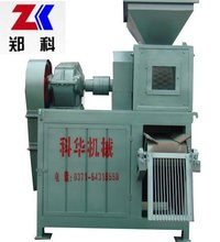 Briquette Making Machine Mining, Metallurgy Industry, Chemical Industry Etc