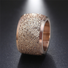 Alibaba Express Gold Plated Jewelry Granulated Small Diamond Ring Charm Wedding Ring