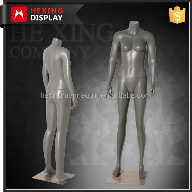 High Quality Satnding Hot Sex Perfect Girl Mannequins