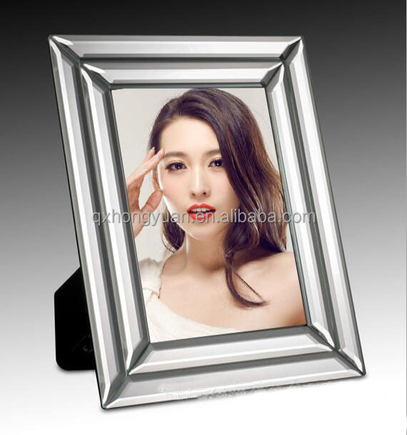 China Manufacture photo frames designs,handmade photo frames designs