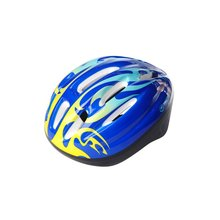 Multi colors kids skateboard helmet for safety/prodessional kids bike helmet