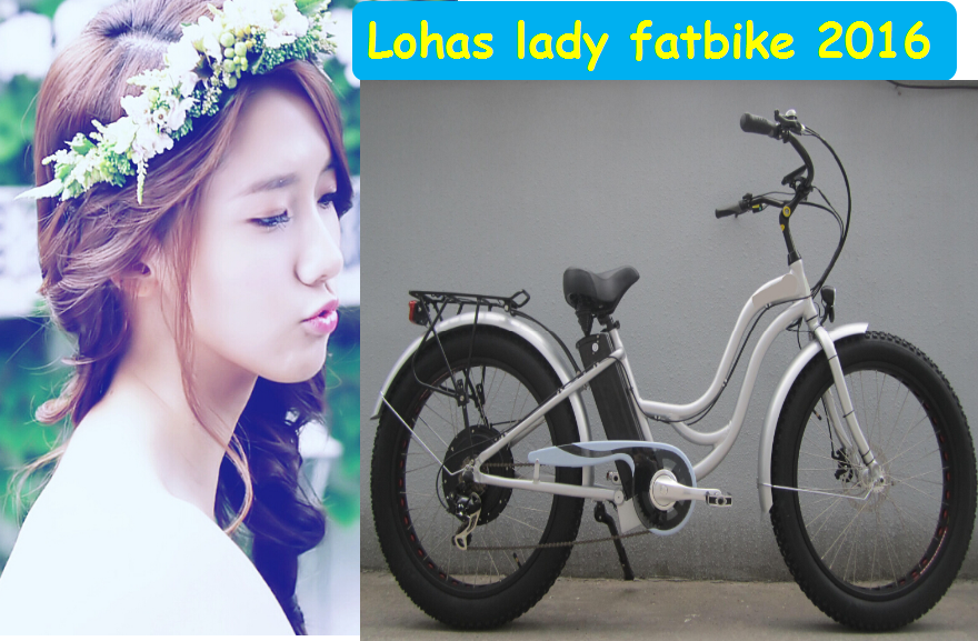 high quality taiwan japan used electric ladies bicycle with battery prices
