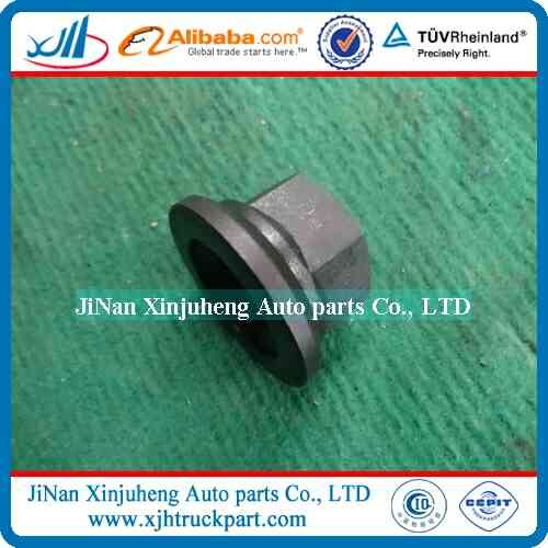 New Arrival Truck Part Howo Wheel Nut WG9003884160