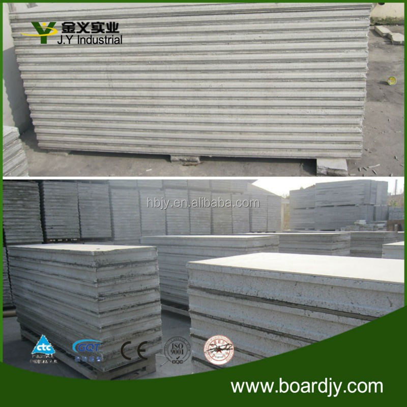 Exterior Concrete Wall Finishes Buy Exterior Concrete Wall Finishes Easy Installation