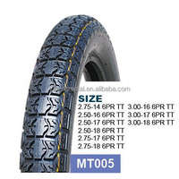 China cheap wholesale motorcycle tyres
