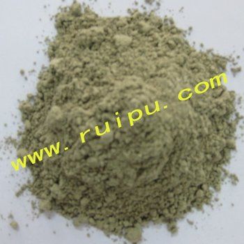 nutrition supplement USP standard ferrous gluconate with factory price