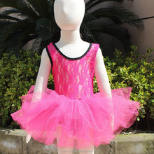 Wholesale children ballet skirt ballet tutu skirt children cotton ballet skirt