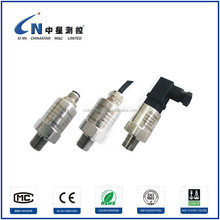 Pressure Gauge Relative Air Pressure Sensor Switch