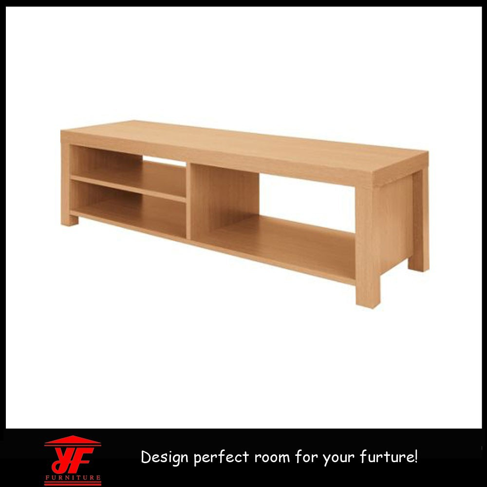 MDF Furniture Plasma TV Lcd TV Led TV Table Design