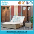 Most Popular Cheapest Rustic Lounge Chairs