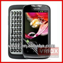 New arrival Best price screen protection for T-Mobile myTouch Q 2