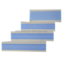 XPS Sandwich Panels For Heat Insulation/ Wall Panels