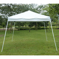 High quality widely used full color customized printing pop up tent canopy