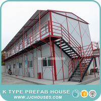low cost warehouse manufacturer china,China supplier prefabricated house in uae, good design a house 40 meters