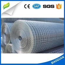 Free sample piece/304 Stainless steel wire netting Welded wire mesh/SS wire mesh filter