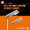 Felicitysolar Energy Saving 15w Solar Power
