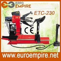 China supplier Manual Tire Changer/Truck Tire Changer For Sale /Cheap Tire Changer