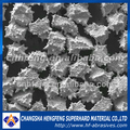 High quality Ni-coated Cu-coated Ti-coated coating diamond powder