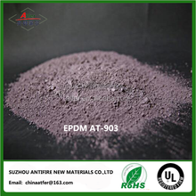 Factory price chemical material Ethylene Propylene Diene Monomer (EPDM)