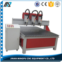Top quality unique spindle cnc router sale in greece