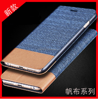 Luxury fashion design leather cover case for iPhone 5s 6 plus 6s plus flip wallet case cover for iPhone 5s 6 plus 6s plus