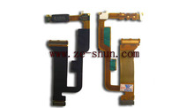 cell phone flex cable for Sony Ericsson W995 slider flex