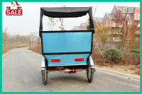 three wheel passenger vehicle