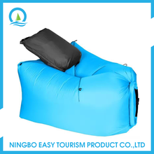 New Coming Fast Portable Air Bed Sofa