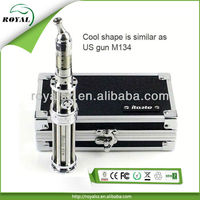 Supplier iTaste 134 Innokin Wholesale Mini E-cig 134 Mod
