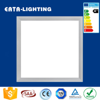 Square LED Ceiling Panel Light 30x30CM 8W/16W/20W/24W With CE RoHS Certificate