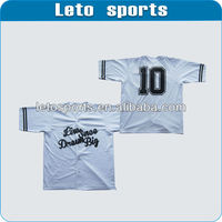casual baseball jersey wear custom arm sleeves wear necklaces that baseball players wear