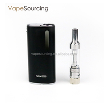 Top three selling products Online Shopping Best Price iStick Basic Mini 650mah Authentic Eleaf iNano Starter e cigarette