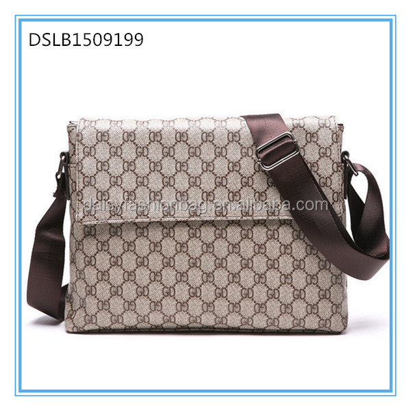 cheap wholesale handbags from china, men leather handbag, cork brand handbags from portugal