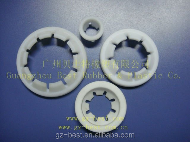 Cheap Price PTFE teflon injection products