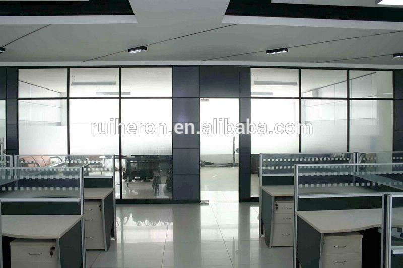 sliding door folding doors movable partition for hotel/ conference room/ library/ gymnasium/ banquet hall/