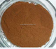 2017 most popular sold dyestuff Vat Brown R designed in Chinese engineer
